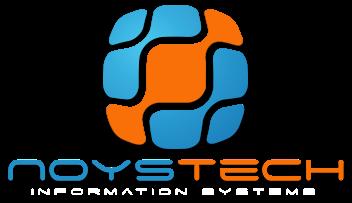 NoysTech-Logo2