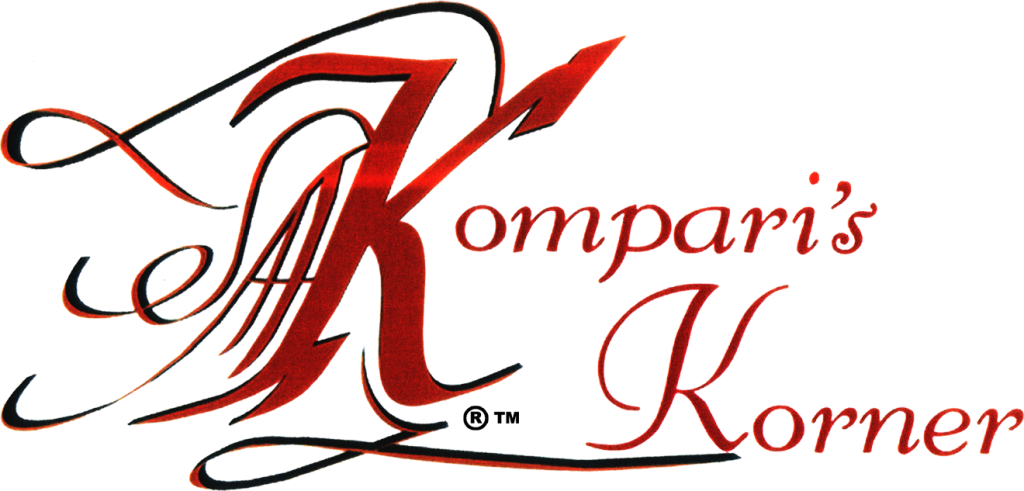 KomparisKornerLogo_RTM