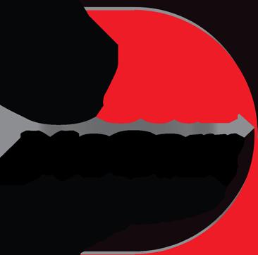 OscarMcGarr_Logo-scale
