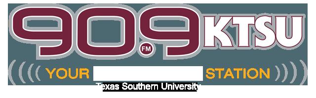 ktsufm90.9_logo3